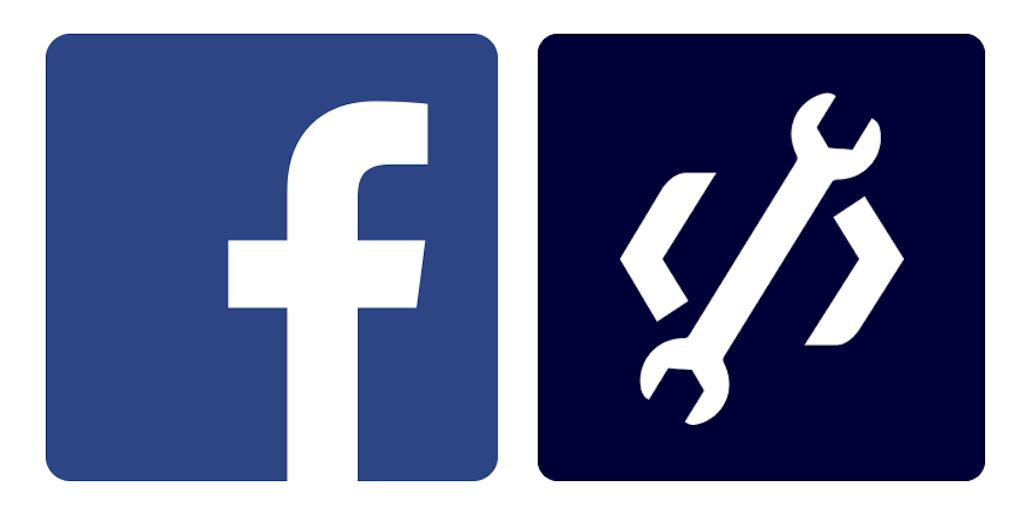 facebook php sdk tutorial
