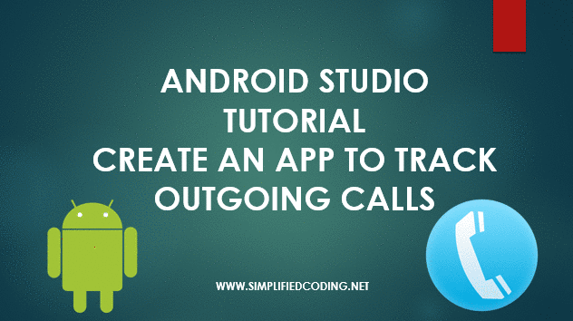 android studio how to send email