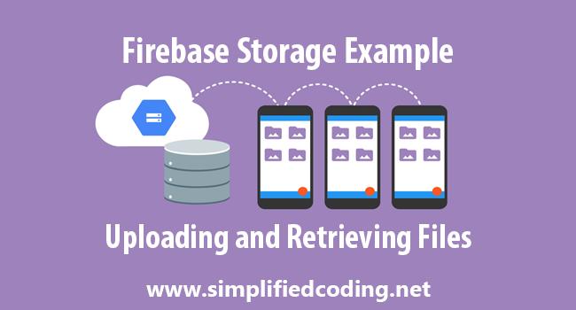 firebase storage example
